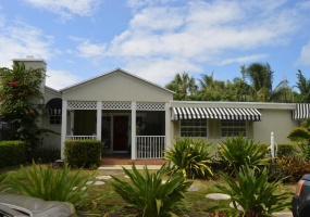 4 Bedrooms, Residential, Sale, Las Palmas Sub, 3 Bathrooms, Listing ID 1011, Florida, United States,