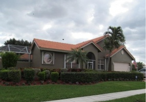 3 Bedrooms, Residential, Sale, Golf Colony Pipers Glen Estates, Golf Villas Drive, 3 Bathrooms, Listing ID 1013, Florida, United States,