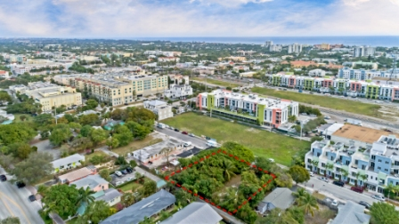 Residential, Sale, Sundy & Cromer Amd, Listing ID 1017, Florida, United States,