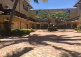 3 Bedrooms, Residential, Rent, Courtyards of Delray, Third Floor, 3 Bathrooms, Listing ID 1020, Florida, United States,
