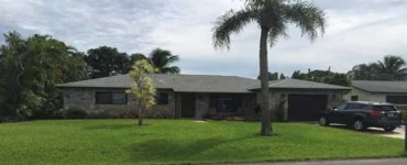 3 Bedrooms, Residential, Sale, 2 Bathrooms, Listing ID 1024, Florida, United States,