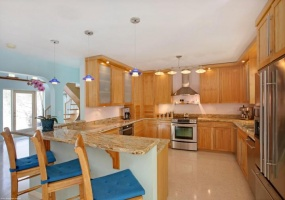 4 Bedrooms, Residential, Sale, 4 Bathrooms, Listing ID 1026, Florida, United States,