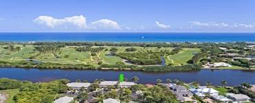2 Bedrooms, Residential, Sale, Kokomo Key, 2 Bathrooms, Listing ID 1027, Florida, United States,