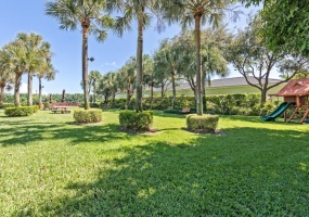 2 Bedrooms, Residential, Sale, Kokomo Key, 2 Bathrooms, Listing ID 1027, Florida, United States,