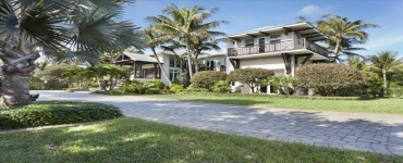 6 Bedrooms, Residential, Sale, 6 Bathrooms, Listing ID 1028, Florida, United States,