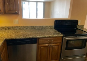 1 Bedrooms, Residential, Sale, Le Chateau Royal, 1 Bathrooms, Listing ID 1030, Florida, United States,