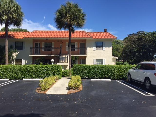 2 Bedrooms, Residential, Sale, Tropic View Condos, Second Floor, 2 Bathrooms, Listing ID 1034, Florida, United States,