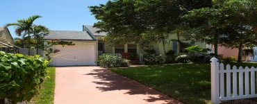2 Bedrooms, Residential, Sale, 2 Bathrooms, Listing ID 1036, Florida, United States,