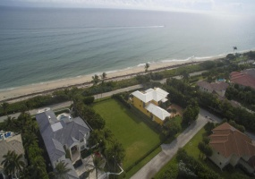 Residential, Sale, Listing ID 1037, Florida, United States,