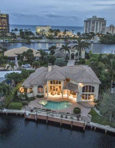 4 Bedrooms, Residential, Sale, 4 Bathrooms, Listing ID 1038, Florida, United States,