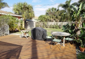 3 Bedrooms, Residential, Rent, 2 Bathrooms, Listing ID 1041, Florida, United States,