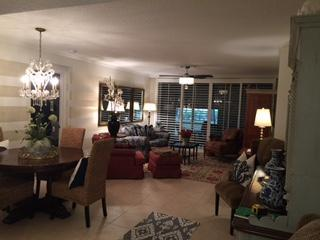 2 Bedrooms, Residential, Rent, 2 Bathrooms, Listing ID 1043, Florida, United States,