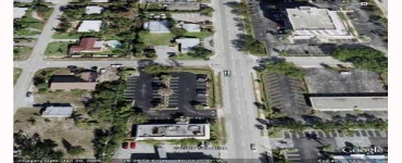 Commerical, Rent, Listing ID 1044, Florida, United States,