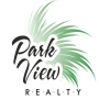 Park View Realty